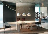 Salon, meble włoskiej marki Cattelan Italia