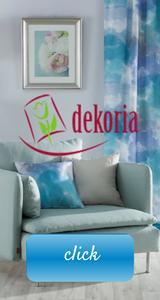 www.dekoria.us